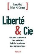 Liberté &; Cie