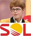 Liisa Joronen SOL