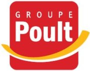Logo Groupe POULT