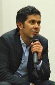 <b>Mehdi Berrada</b> - mehdi-berrada