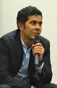 Mehdi Berrada