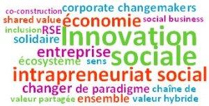 Tag Innovation sociale