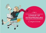 The league of intrapreneurs Ashoka Accenture