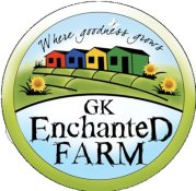 GK Enchanted Farm
