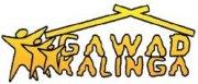 Logo Gawad Kalinga