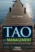 Tao et management, Marc Halévy