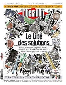 Le Libé des solutions
