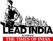 Lead The Times of India