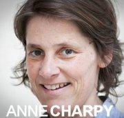 Anne Charpy, Voisin Malin