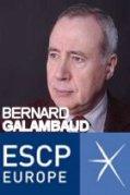 Bernard Galambaud