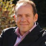 Ricardo Semler, CEO de SEMCO