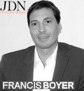 Francis Boyer JDN