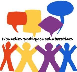 Nouvelles pratiques collaboratives