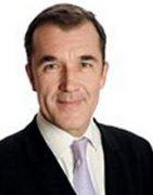 François Rouvier