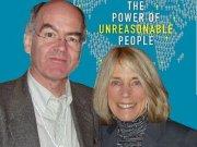 John Elkington & Pamela Hartigan
