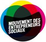 Logo Mouves.