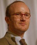 Olivier Maurel