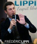 Frédéric Lippi