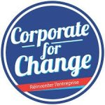Corporate for change, réinventer l'entreprise