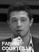 Fabien Courteille