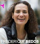 Frédérique Bedos, Le Projet Imagine