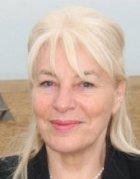 Nicole Ameline, CEDAW