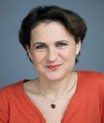 Valérie Colin-Simard