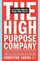 High Purpose Company