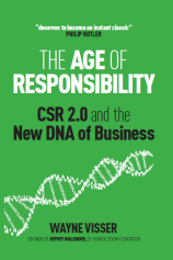 The Age of Responsability, CSR 2.0 Wayne Visser.png