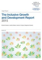The inclusive growth and development report 2015, WEF.jpg