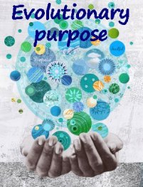 Evolutionary purpose