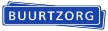 Logo Buurtzorg.jpg