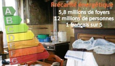 precarite-energetique-en-chiffres