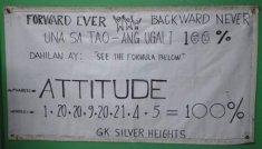 attitude-100
