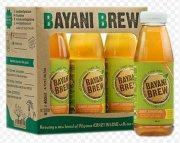 bayani-brew