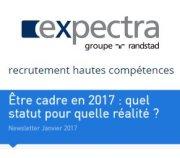 expectra-groupe-randstad-etre-cadre-en-2017