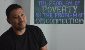 jose-luis-oquinena-the-problem-of-poverty-is-the-problem-of-disconnection