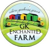 logo-gk-enchanted-farm