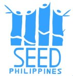 logo-seed-philippines
