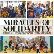 miracles-of-solidarity-gk-annual-report-2016