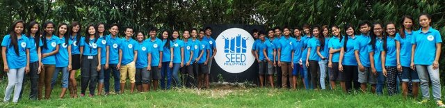 promotion-seed-gkef
